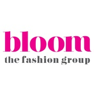 bloom ikon